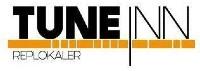 tuneinn-replokaler-logotyp-header